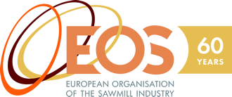 EOS - European organisation of the sawmill industry