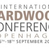 6th International Hardwood Conference