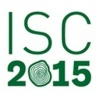 International Softwood Conference 2015