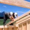CE marking of construction products
