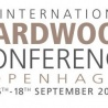 Press release: International Hardwood Conference 2015
