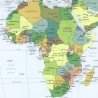 EU public consultation on the future of the EU's partnership with African, Caribbean and Pacific countries