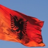 ALBANIA:10-year moratorium banning logging in all forests and the export of timber