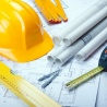 Fitness check for the construction sector