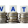EU VAT: the new Action Plan.