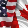 Transatlantic Economic Relations: USA and Canada