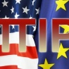 TTIP: Report on the break-down of progress made