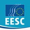 EESC Public Hearing: Building a coalition of civil society and subnational authorities to deliver the commitments of the Paris Agreement