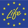 LIFE programme: Call for climate action project proposals open