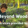 "Conference ""Beyond Wood : the Multiple Services provided by Europe's Forests"""