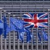 BREXIT: Commission publishes a first assessment for euro area and the EU