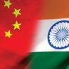 China and India: Two Emerging Powers