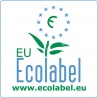 New ecological criteria under the EU Ecolabel scheme for furniture