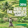 FAO: State of the World's Forests 2016