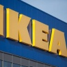 Record annual sales for IKEA