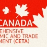 CETA: the trade agreement between the EU and Canada