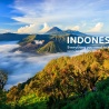 Indonesia: FLEGT-licensed products on 15 November 2016