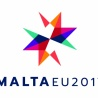Maltese EU Council Presidency