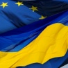 European support to Ukraine