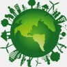 The role of waste-to-energy in the circular economy: new EU Communication