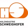 Holzindustrie Schweighofer implements new measures for a sustainable forest management in Romania