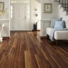 EU Ecolabel criteria for wood-, cork- and bamboo-based floor coverings
