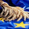 EU Consultation on Modernising and Simplifying the Common Agricultural Policy (CAP)