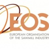 PRESS RELEASE: EOS-OES GENERAL ASSEMBLY 21 JUNE 2017, VIENNA (AT)