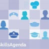 Ten actions to help equip people in Europe with better skills