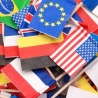 EU Report on Trade and Investment Barriers