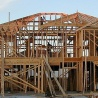 Wood: A Material More and More used in Construction