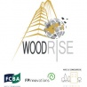 ILIM TIMBER at the world congress WOODRISE on mid-rise and high-rise wood buildings