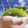 ENVI Press Release Renewable energy: Renewable energy vote