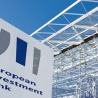 Loan to support construction of new energy efficient residential buildings in Sweden