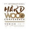 Challenges and potential in focus at International Hardwood Conference