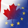 EU and Canada: a progressive and dynamic strategic partnership
