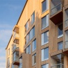 CLT: Delegated Regulation (EU) 2017/2293 on the conditions for classification, without testing, of cross laminated timber
