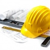 Public consultation on EU rules for products used in the construction of buildings and infrastructure works