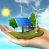 UPDATE: Directive on the promotion of the use of energy from renewable sources (recast)