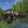 Commission Delegated Regulation on vehicle functional safety requirements for the approval of agricultural and forestry vehicles