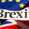 Study: Future trade relations between the EU and the UK: Options after Brexit