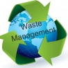 EU Parliament adopted the legislative package on waste management.