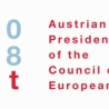 Austrian Presidency of the Council of the EU