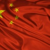 China: Recent developments on timber market