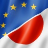 EU-Japan trade agreement: text of the agreement and Japanese schedule