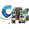 CITES: Guidance document