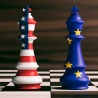 Study: Consequences of US trade policy on EU-US trade relations and the global trading system