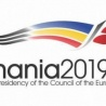 Romanian Presidency: Priorities