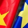 Briefing: State of play of EU-China relations
