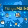 Harmonisation as a principle for Single Market legislation